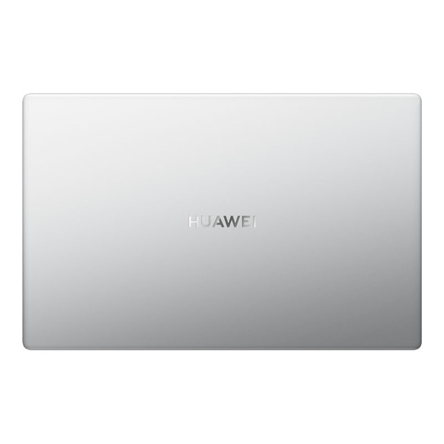 Huawei MateBook D 15 2020 Laptop 15.6 cala AMD Ryzen r5-4500U/r7-4700U 7nm rzemiosło 16GB DDR4 512GB SSD Windows 10 Pro angielski