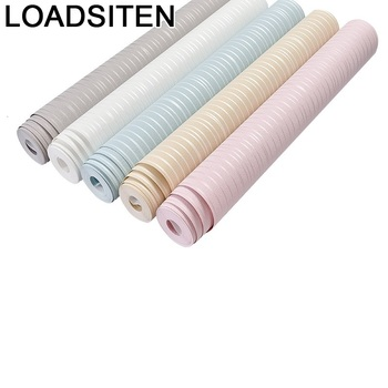 цена на Foto Behang Quarto Para Sala Carta Da Parati For Bedroom De Parede Wall Paper Home Decor Papier Peint Papel Tapiz Wallpaper Roll