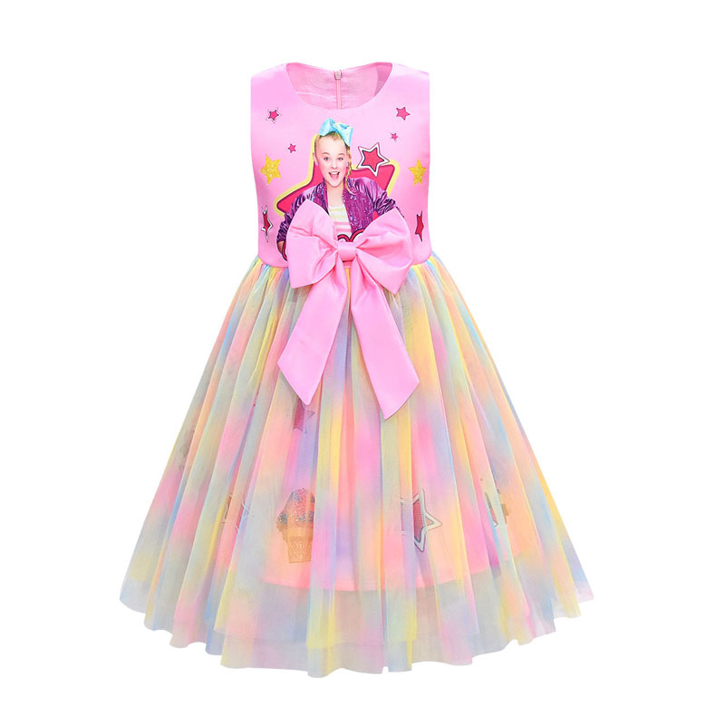 Colouring princess dress with ribbon fully lined colour me toddler dress girls DIY dress girls craft project unicorn birthday dress