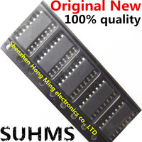 (5-10 stück) 100% Neue PF7909S sop-14 Chipsatz
