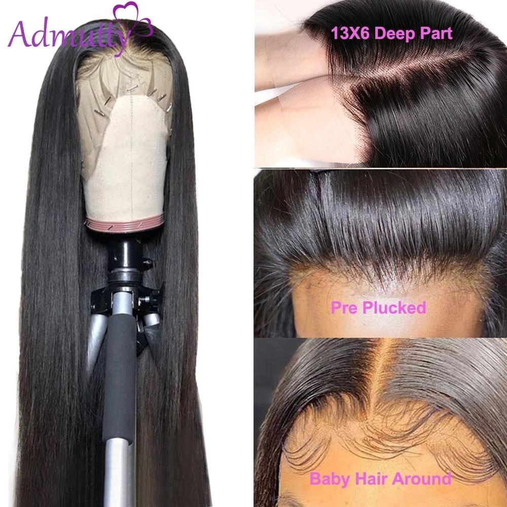 Human-Hair-Wigs-For-Black-Women-13x4-13x6-Lace-Front-Human-Hair-Wig-straight-T-part.jpg_Q90.jpg_.webp (2)