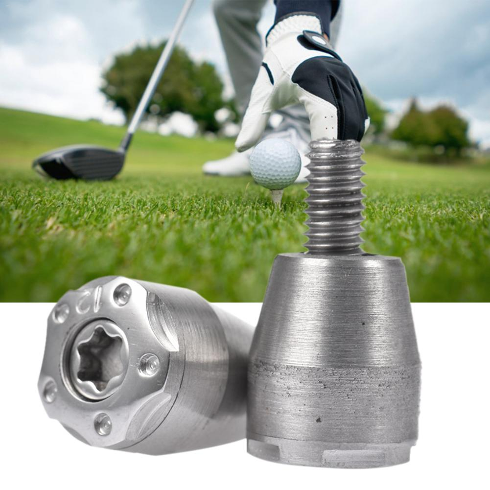 Golf Counterweight Screw Multi Grams Weight For TaylorMade R7 R9 R11 R11S R1 MWT Technology Driver&Woods Golf Shaft Head Screw 4