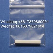 Njk10215 para toshiba 40/120/bocal seco abbott c8000 original e novo