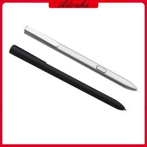 Image 1 - עבור Samsung Tab S3 SM T820 מגע מסך S עט החלפה עבור Samsung Galaxy Tab S3 T825 T827 פעיל Stylus עט S עט