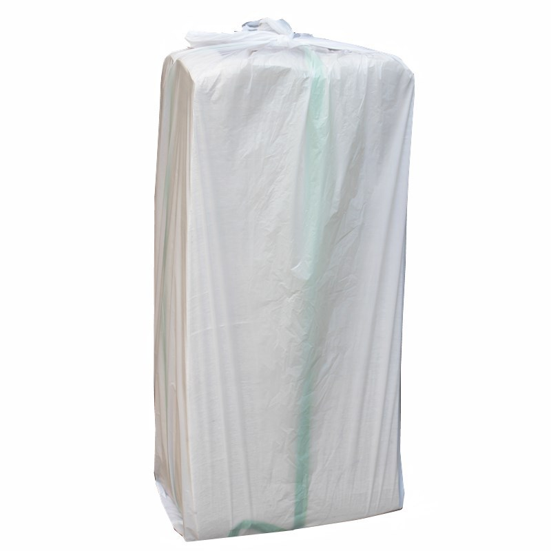 Toilet Paper Wrinkles Toilet Paper Hospital Ultrasound Printing Paper In Bulk Toilet Paper Household Toilet Paper Catty