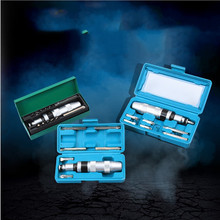 7/8/13 PCS Multi-purpose Portable Impact Driver Screwdriver High Hardness Steel Set  Hand Tools