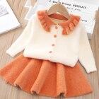 Baby Girls Dress Aut...
