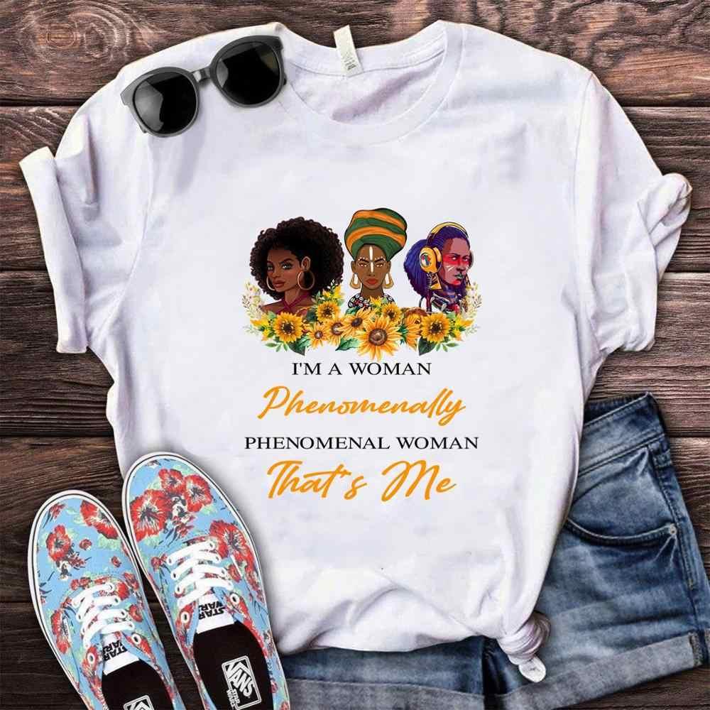 Unisex Graphic Tee BGM Tee BLM Tee Black Lives Matter TShirt Black Girl Magic Shirt Unisex Tshirt