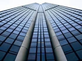 公司章程必备条款指引(私募投资基金合同指引2号)