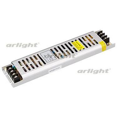 023256 Power Supply HTS-100-24LS (24 V, 4,2A, 100W [IP20, 2] Box-1 Pcs ARLIGHT-Блок Power Supply/AC/DC Power Supply ^ 20