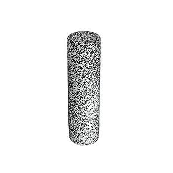 30/45/60cm foam roller αντιολισθητικό για εκγύμναση, yoga-pilates-crossfit και αποκατάστασης μυών.