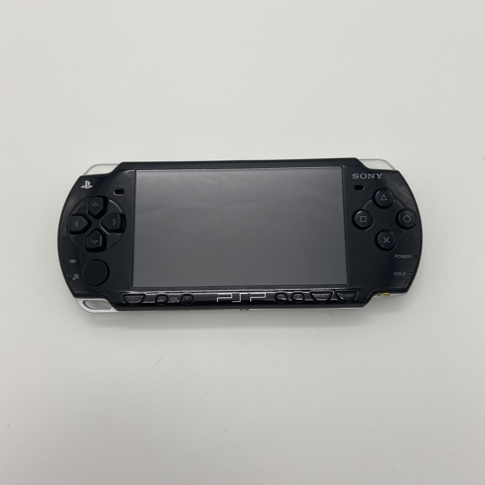 PSP2000 with new housing Professionally Refurbished For Sony PSP2000Handheld System Game Console With 32GB memory card image