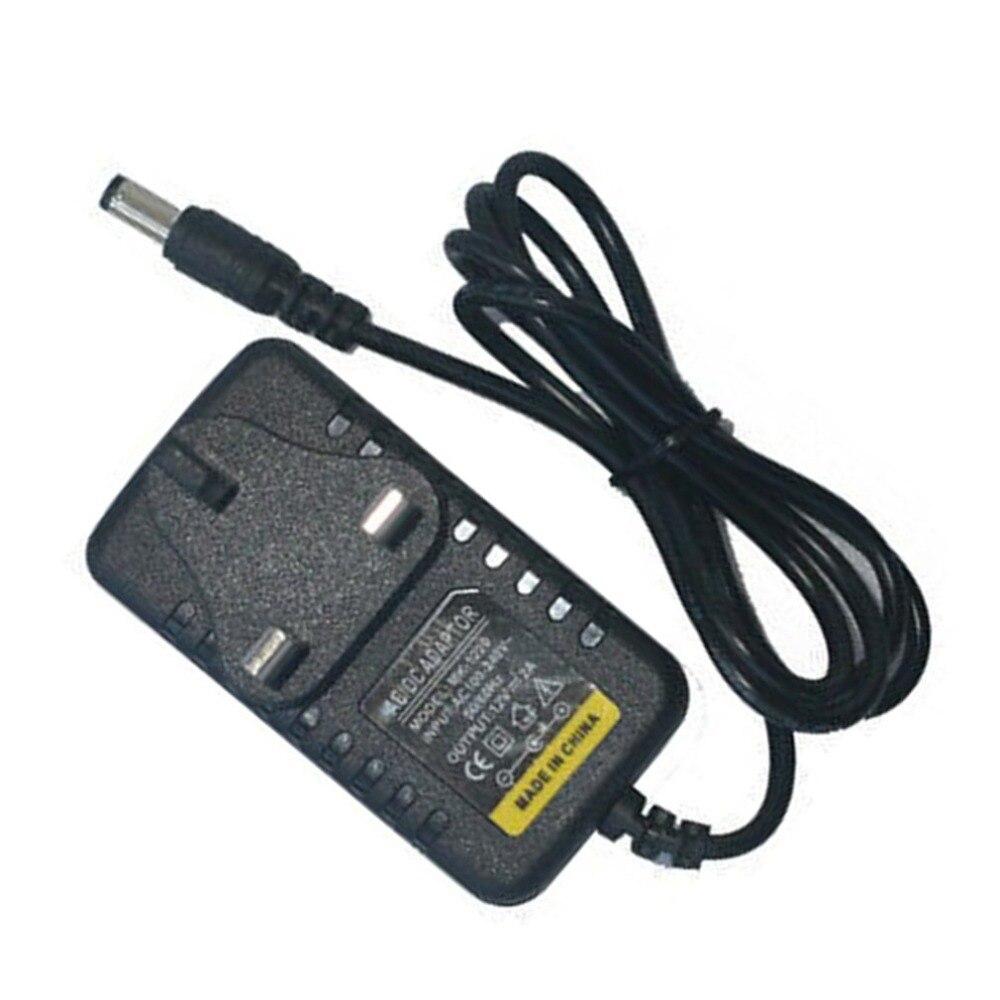 XD6072300-C-20190905-1