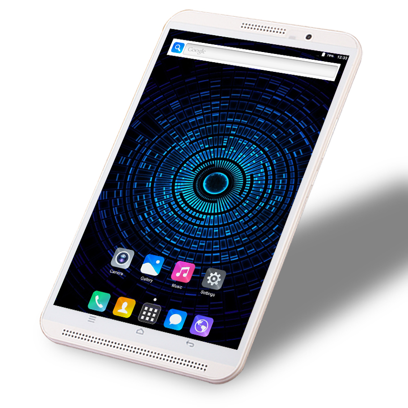 4G LTE Tablet Pc 8 Inch Octa Core Android 8.0 RAM 6GB ROM 64GB 1280*800 IPS MT8752 Dual SIM Card 2.4G/5G WIFI Phone Call Tablets