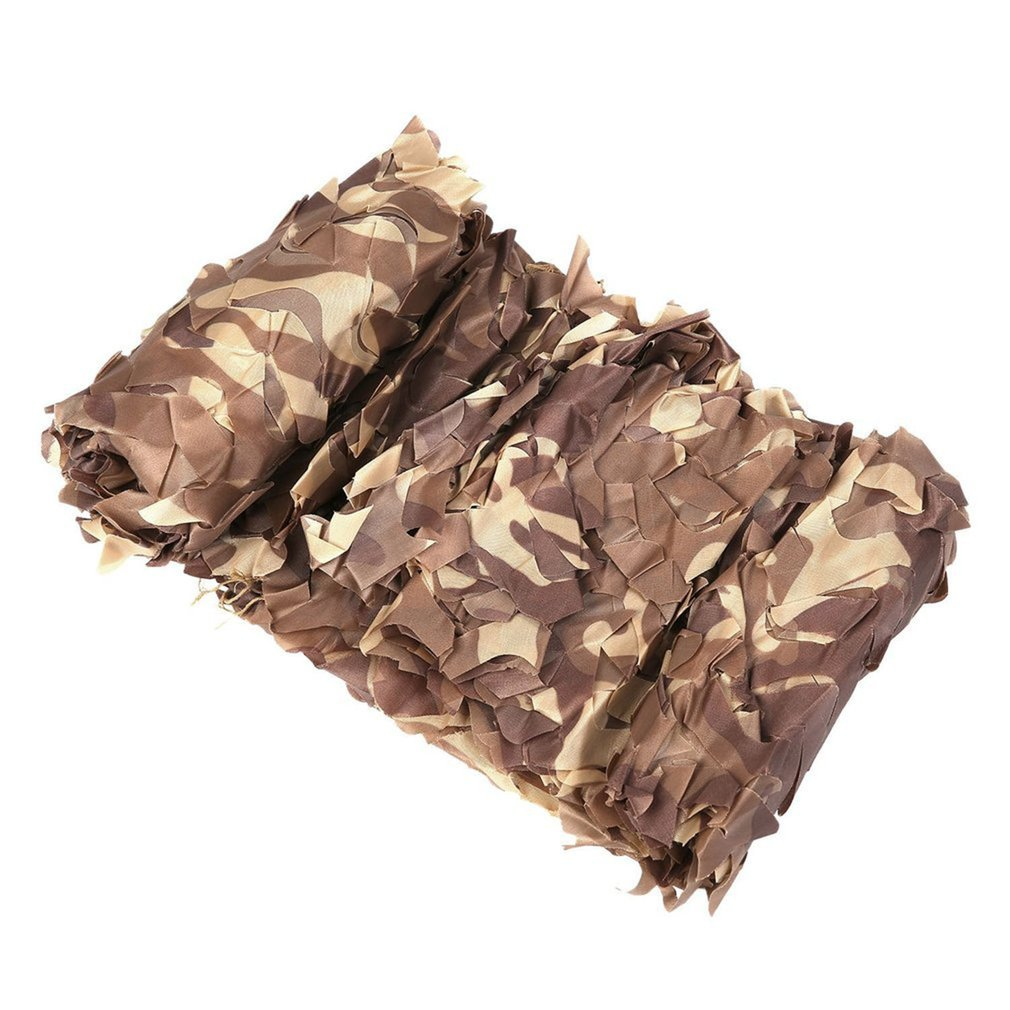 High Quality Camouflage Net 3
