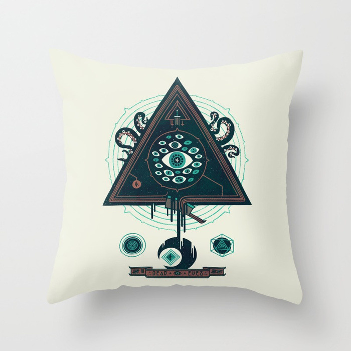 all-seeing1311865-pillows