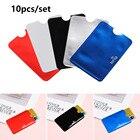 10Pcs Hot RFID Credi...