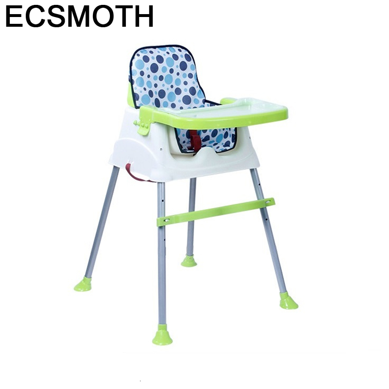 Stool Balkon Balcony Pouf Sandalyeler Sedie Chaise Children Baby Child Fauteuil Enfant Furniture Cadeira Silla Kids Chair