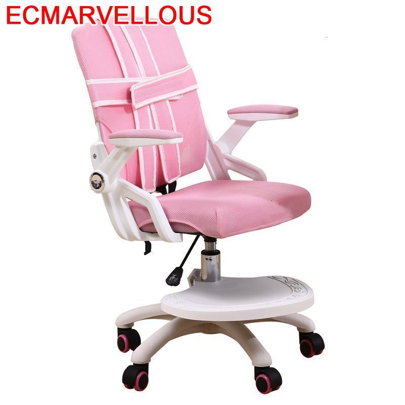 Tower Chaise Pour Enfant Meble Dzieciece Silla Infantiles Adjustable Cadeira Infantil Baby Kids Furniture Children Chair