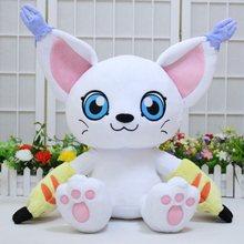 Cosmile-peluche de monstruo Digital Digimon Adventure, muñeco de felpa suave, almohada, regalo de Cosplay, límite, ventilador de moda, regalo de Navidad