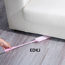 Cleaning Duster Detachable Household-Tool Gap for Sofa-Bed Furniture-Bottom Non-Woven