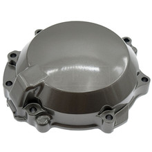 цена на Motorcycle For Kawasaki ZX10R 2011 2012 2013 ZX-10R ZX 10R Motorcycle Starter Engine Cover Crankcase