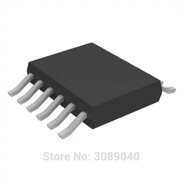 (5piece) LT3094EMSE LT3094IMSE LT3094EDD LT3094IDD LT3094 -20V, 500mA, Ultralow Noise, Ultrahigh PSRR Negative Linear Regulator