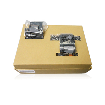 Roller Replacement Kit ADF L2718A L2725-60002 For HP500 MFP M M725 M680 8500 M525 7500 M775 M575 M525 M725MF M630