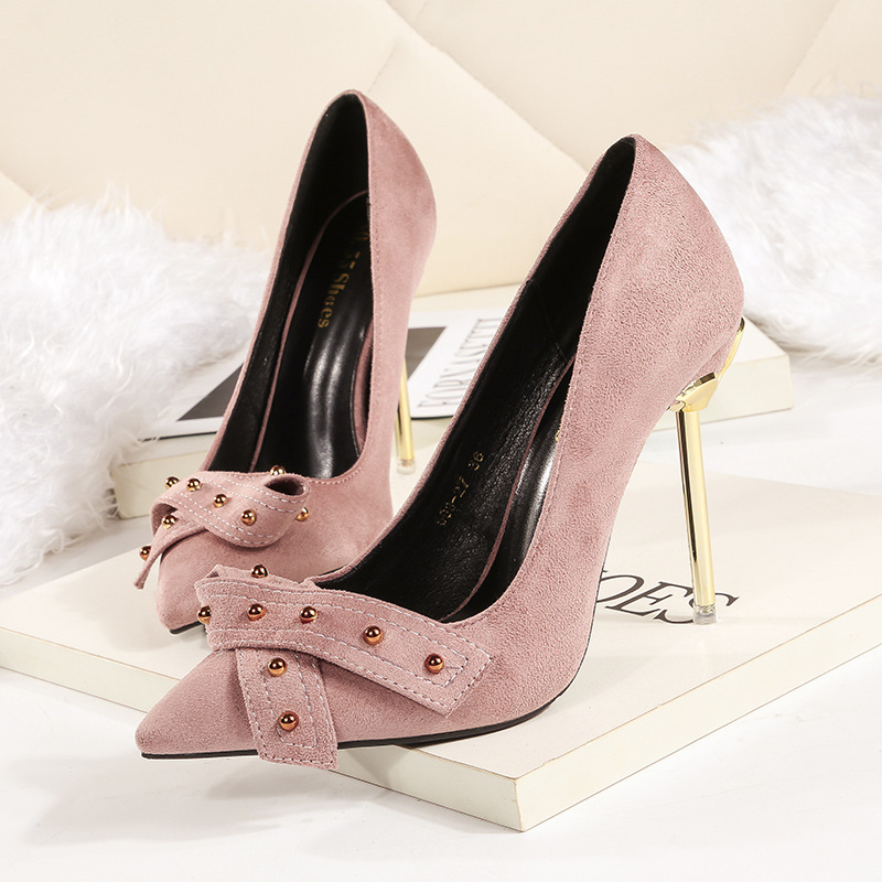 valentine <font><b>shoes</b></font> <font><b>extreme</b></font> <font><b>high</b></font> <font><b>heels</b></font> <font><b>sexy</b></font> woman <font><b>shoes</b></font> luxury stiletto <font><b>fetish</b></font> <font><b>high</b></font> <font><b>heels</b></font> women dress <font><b>shoes</b></font> women pumps black <font><b>heels</b></font> image