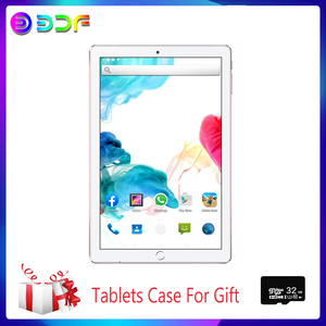10.1 inch Tablet PC New System