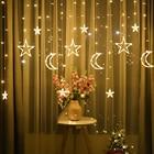 Super Bright LED Lam...