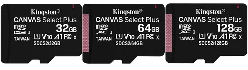 H.265 تدوير IP66 الصوت 18