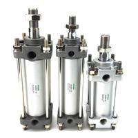 CDA2B40 500/500Z/600/600Z/700/700Z/800/800Z/900/900Z/1000/1000Z YIYUN Standard cylinder Pneumatic cylinder CDA2B series