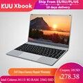 Laptop KUU XBook, 14.1