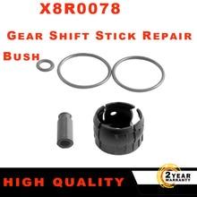 تروس التحول عصا إصلاح بوش علبة التروس اليدوية ل فوكسهول أسترا كومبو ميريفا X8R0078 فيكترا زافيرا F23 جودة عالية