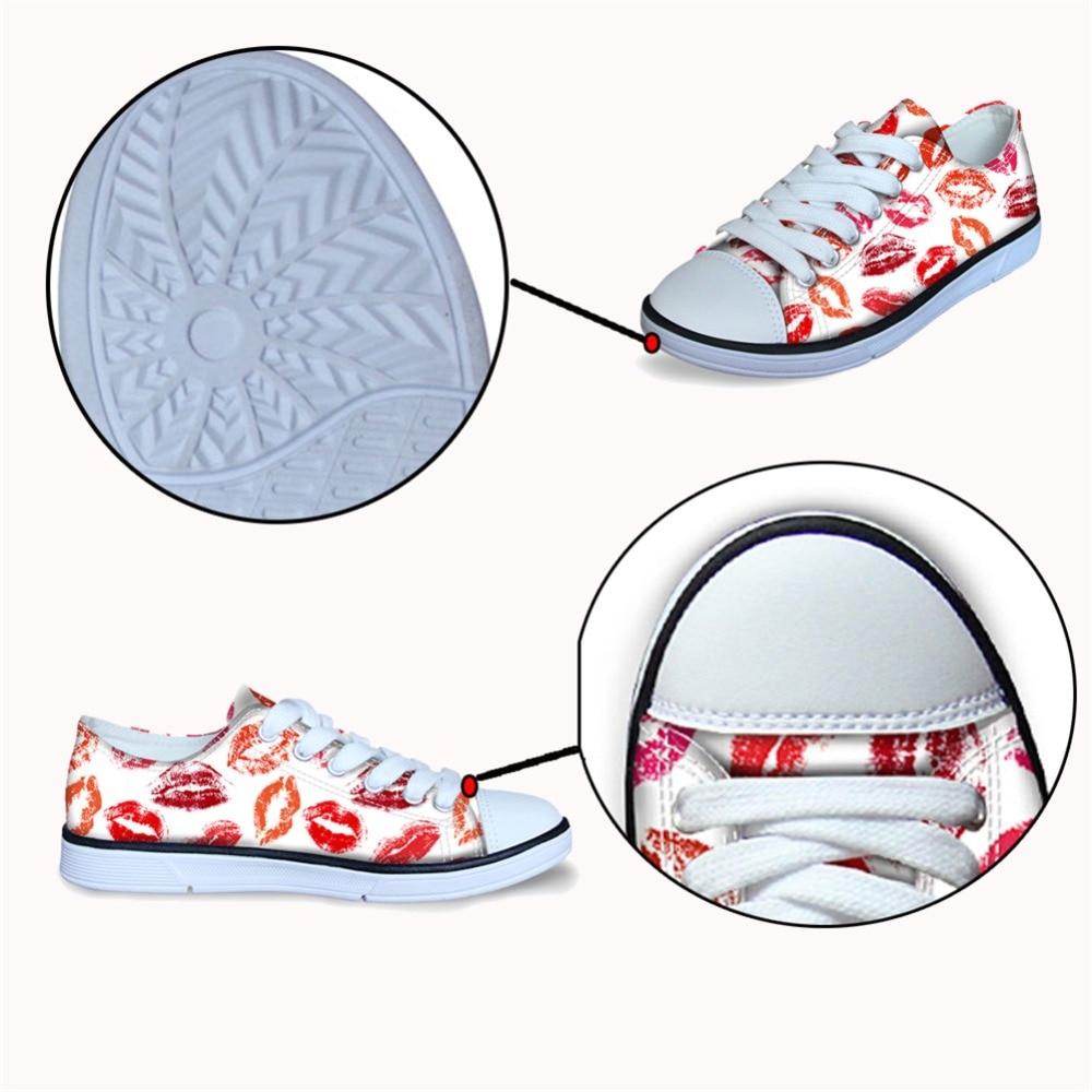 AP-帆布鞋