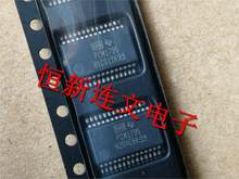 5pcs/lot PCM1795 PCM1795DB(China)