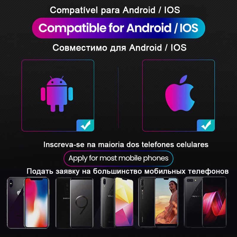 Joystick disparador para videojuegos, para teléfono móvil Android iPhone, Pubg, mando para móvil, mando para juegos, Pad para teléfono inteligente