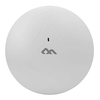 COM-FAST Wifi Hotspot 2.4G 300Mbps Wireless Access Point Ceiling AP WIFI Router Repeater Extender Wireless AP