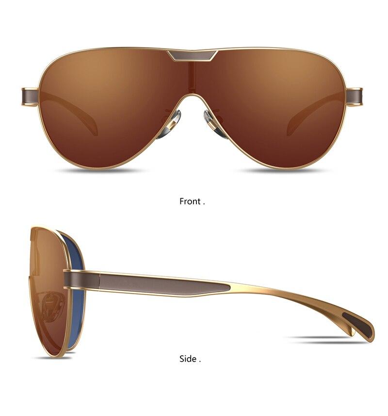 H44fd6d258e724a4dbcca52cbba4b5bfbp BARCUR Driving Polarized Sunglasses Men Brand Designer Sun glasses for Men Sports Eyewear lunette de soleil homme