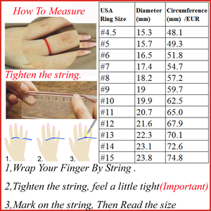 Image 4 - Custom LOVE Alliances wood meteorolites 8mm Tungsten Carbide ring Rose Gold Color wedding band Couple rings for men and women