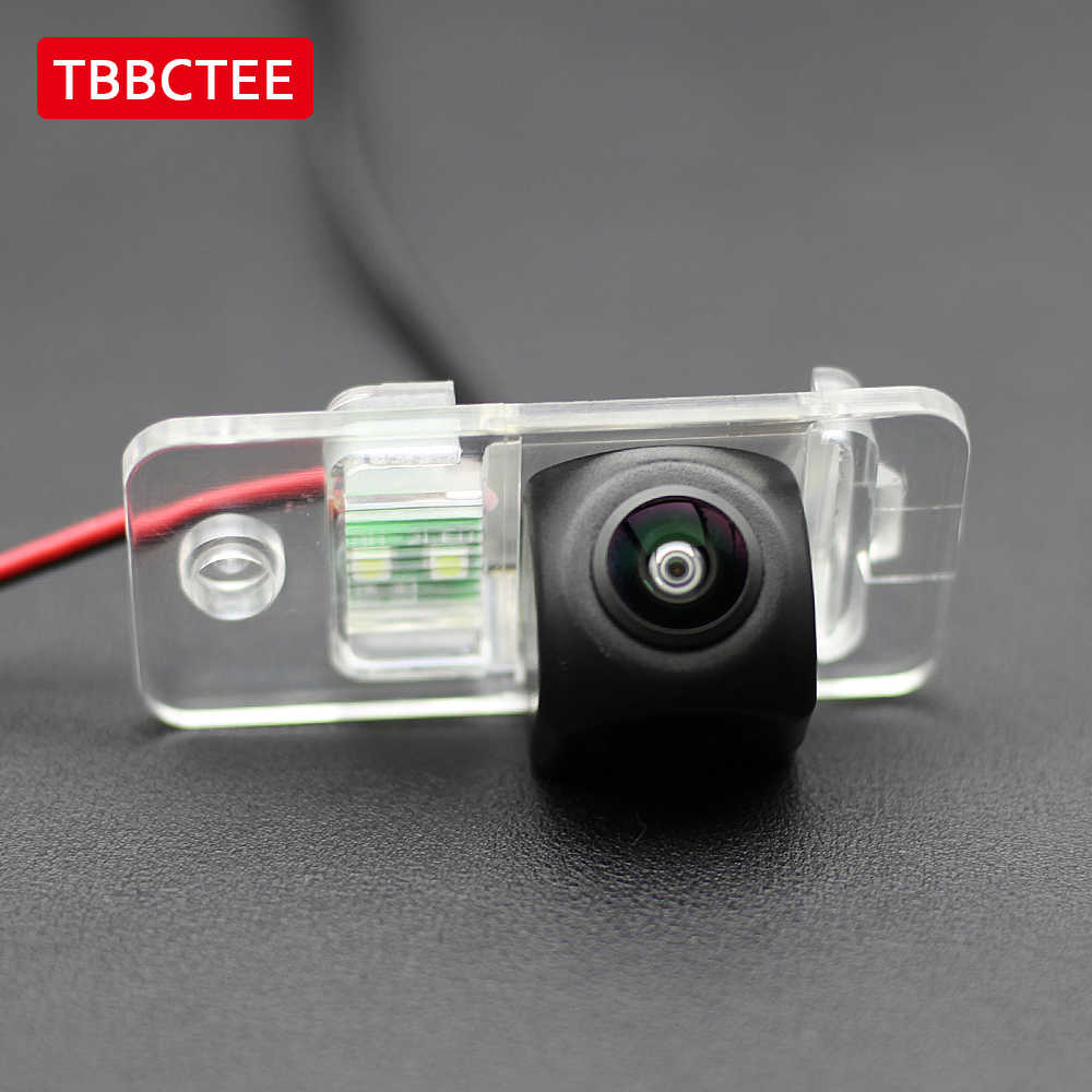 アウディ A4 S4 RS4 2001 〜 2008 車のリアビューカメラを反転自動バックアップカメラ Android ワイドスクリーン 170 度 HD ソニー/MCCD