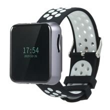 Mp3-Player Watch Memory-Card Lapel-Clip Bluetooth Ebook Portable 8GB JWM-105 2-In-1 Wear