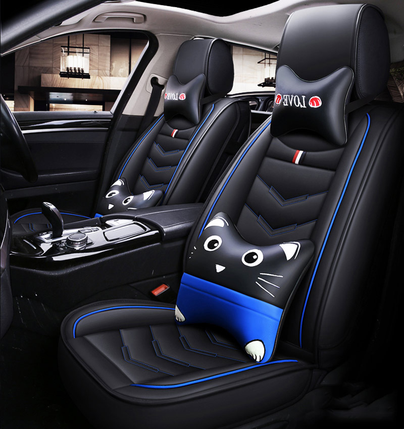 2020 new car <font><b>seat</b></font> <font><b>cover</b></font> <font><b>seat</b></font> <font><b>cover</b></font> Thick density <font><b>seat</b></font> <font><b>covers</b></font> universal for <font><b>honda</b></font> <font><b>accord</b></font> 2003 <font><b>2007</b></font> all SUV camry 40 dedicated image