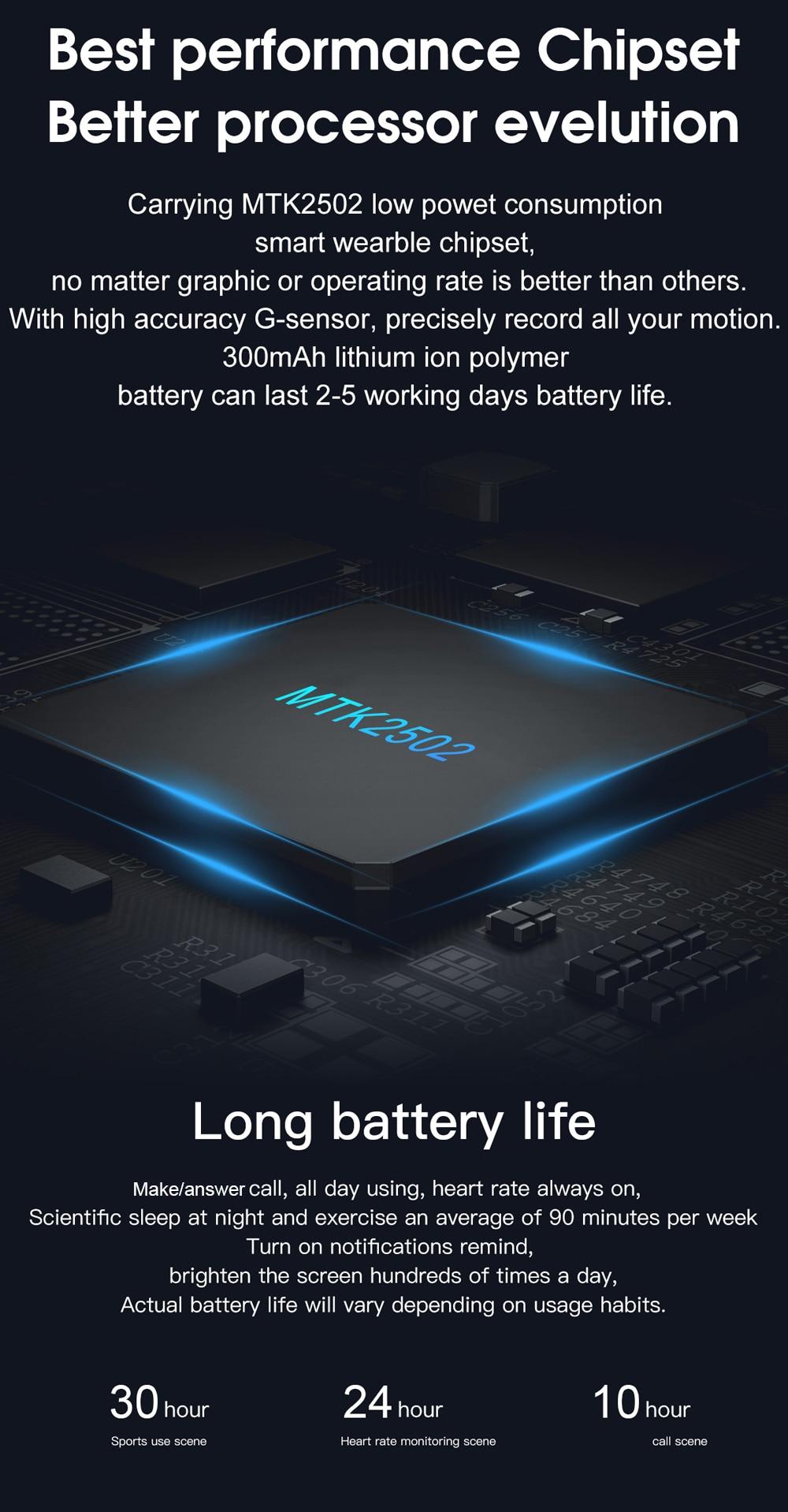 H44fef36b336c4a298a6657e3cceb73c25 For Phone Xiaomi Android IOS Reloj Inteligente Hombre Smartwatch Men 2021 Android IP68 Smartwatch Answer Call Smart Watch Man