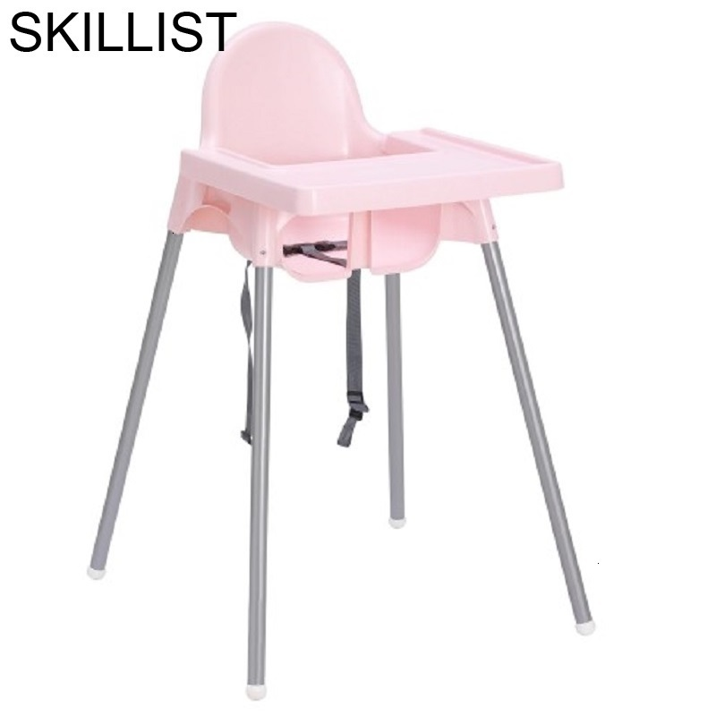 Infantil Balkon Sillon Stool Comedor Meble Dla Dzieci Baby Child Silla Fauteuil Enfant Kids Furniture Cadeira Children Chair