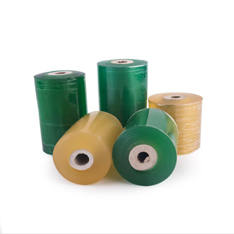 2CM-5CM X 100M / 1 Roll Paper Grafting Tape Gardening Tools Fruit Tree Pruning Shears Gardening Strapping PE Material