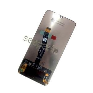 Image 5 - עבור Huawei כבוד 9 לייט LCD תצוגת מסך מגע כבוד 10 Lite LCD HRY LX1 LX2 תצוגת כבוד 20 לייט 10I 20I LCD החלפה