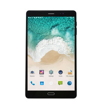 8 Inch Android 6.0 3G 4G LTE Sim Card Mobile Cell Phone Call Tablet Pc 4 CPU 4GB+32GB 5MP+2MP Camera 1920*1200 IPS LCD Display