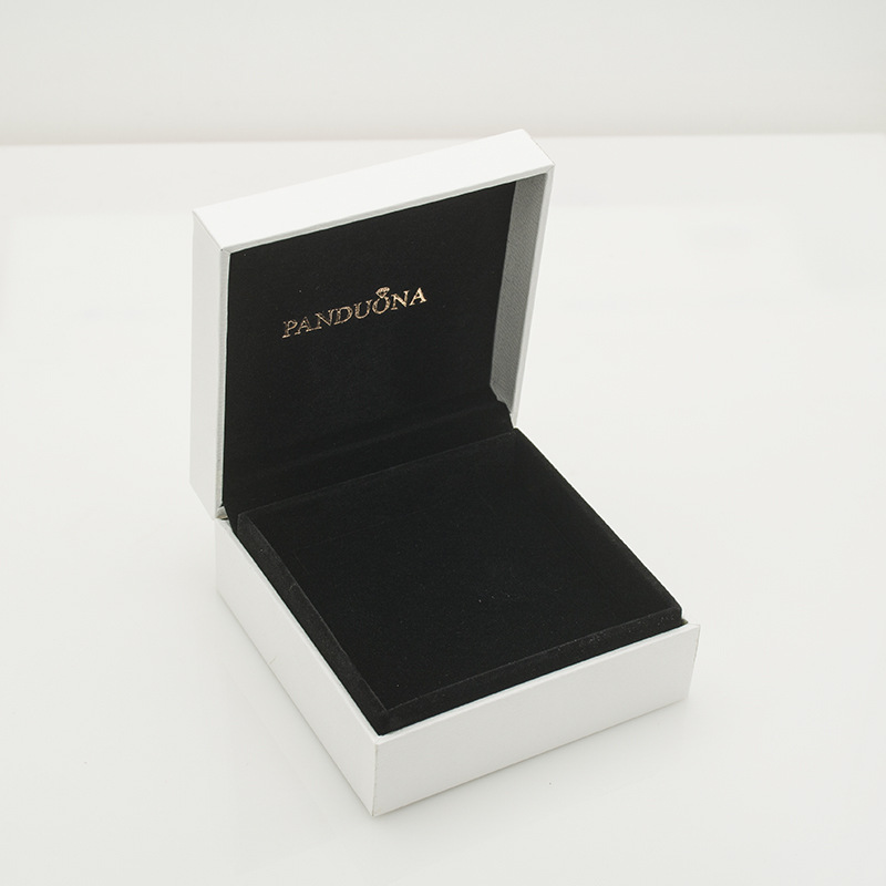 Accessories Gift Box Bracelets Bracelet Gift Box
